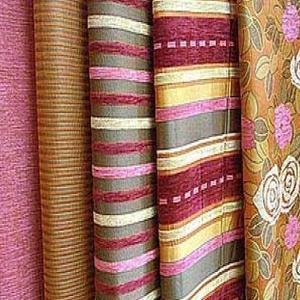 Магазины ткани Алексеевского