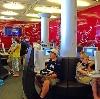 Интернет-кафе в Алексеевском