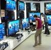 Магазины электроники в Алексеевском
