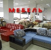 Магазины мебели в Алексеевском