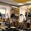 Музыкальные магазины в Алексеевском