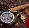 Охотничьи и рыболовные магазины в Алексеевском