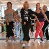 Школы танцев в Алексеевском