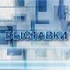 Выставки в Алексеевском