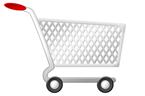 Pro*Dизайн - иконка «продажа» в Алексеевском